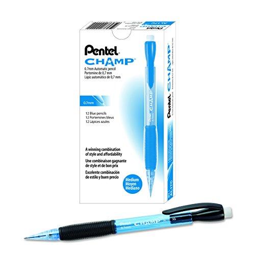 Pentel Mechanical Pencil 12 Count AL17C