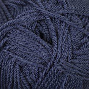 uperwash Merino - Blue Indigo 52 ()