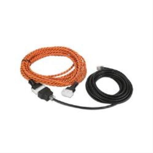APC NetBotz Leak Rope Sensor - BC3006
