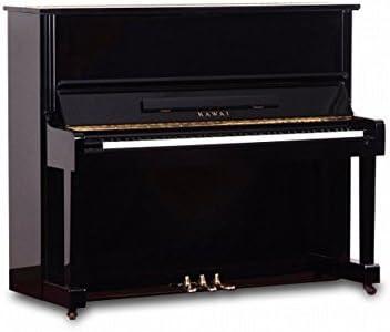 Kawai Bl 31: Amazon.es: Instrumentos musicales