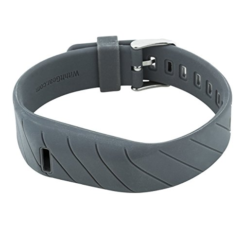WITHit Fitbit Flex Wristband Replacement