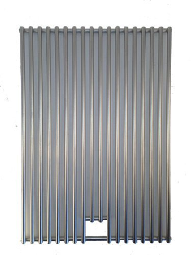 AOG 30-in Cooking Grids, Set of 3 | 30-B-11 by American Outdoor Grills