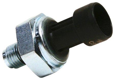 Delphi HTS129 Engine Oil Pressure Sensor by Delphi