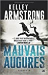 Cainsville, tome 1 : Mauvais augures par Armstrong