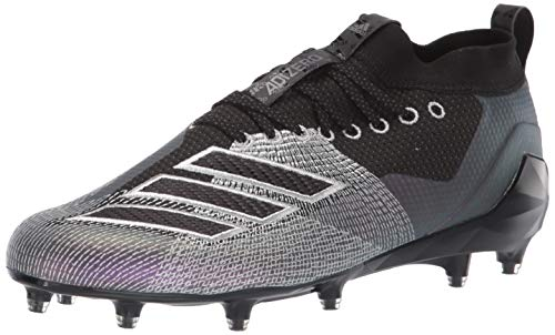adidas Adizero 8.0 Cleats -