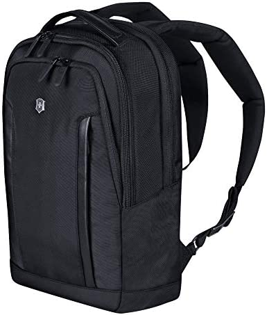 Victorinox Altmont Professional Compact Backpack product image