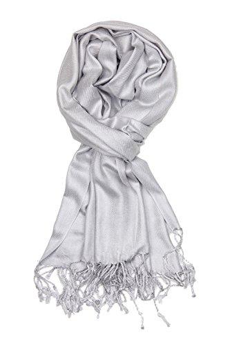 Buy bulk buys silky head wrap, case of 72