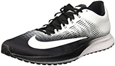 5e214c5935a07 Nike Air Zoom Elite 8 Review – Solereview