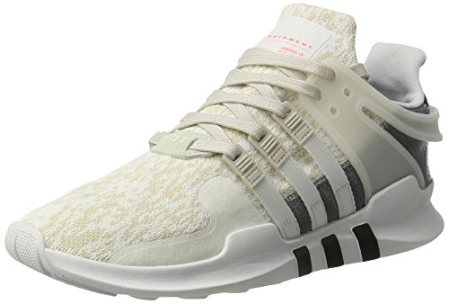 adidas Equipment Support ADV, Zapatillas Para Mujer Marrón (Clear Brown/Ftwr White/Grey)