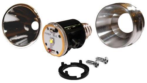 Streamlight Strion LED Service Kit (STL-74335) by Streamlight