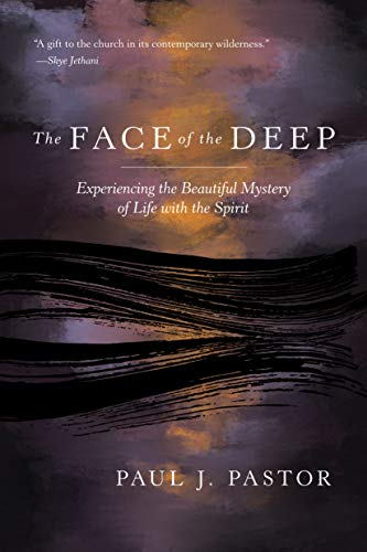 The Face of the Deep: Experiencing the Beautiful