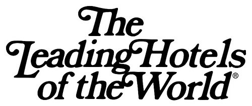 the-leading-hotels-of-the-world-2003