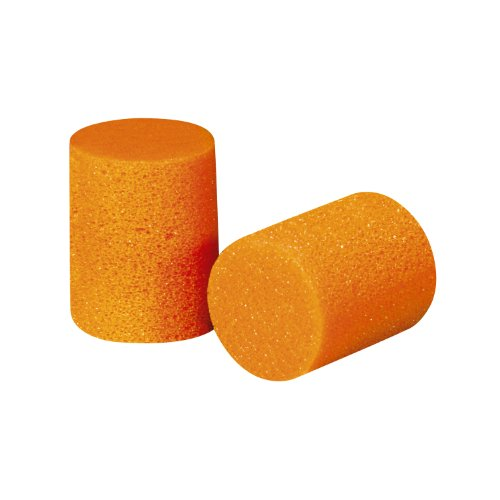 3M Protection Disposable Plugs 200 Pair