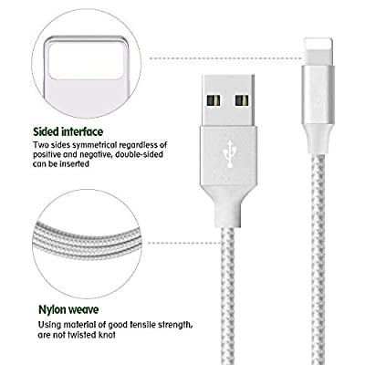 Cell Phone Cable 0915 DZ00