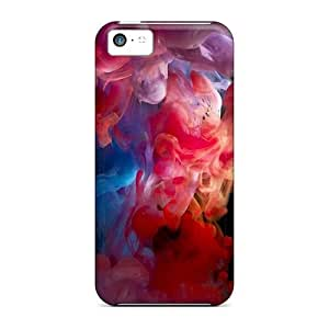 New Arrival Abstract 26 Hd For Iphone 5c Cases Covers