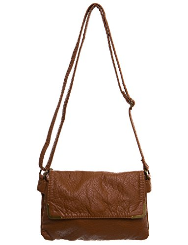 soft-vegan-leather-handbag-the-paige-cross-body-by-ampere-creations