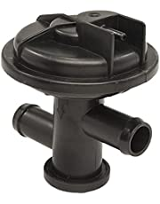 ACDelco Professional 15-5812 Heater Control Valve