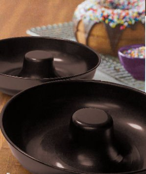 2-piece-giant-donut-pan-set-made-of-steel-not-silicone