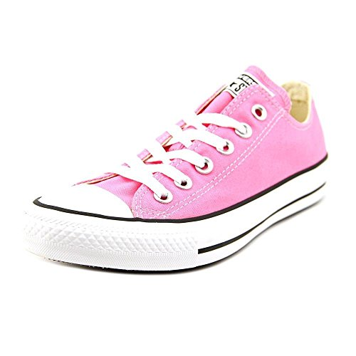 Converse All Star - Zapatillas, Unisex, , Rosado