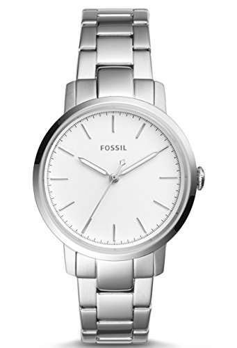 Fossil-Womens-Neely-ES4183