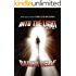 Into The Light: A Supernatural Suspense Novel