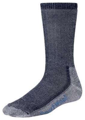 Smartwool-Womens-Hike-Medium-Crew-Socks