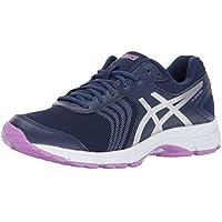 ASICS Women's Gel-Quickwalk 3 Walking-Shoes
