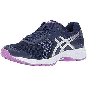 ASICS Womens Gel-Quickwalk 3 Walking Shoe