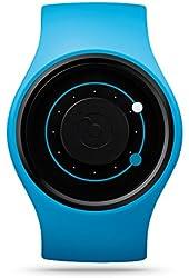 ZIIIRO Orbit Watch