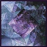 In Limbo by Teen (2012-08-28)