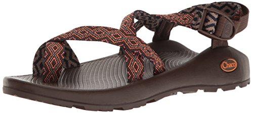Men's Athletic Classic Sandal Vibe Z2 Cone Chaco dAq4xfwd