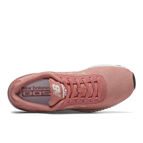 Peach Donna 5v2 New Balance Dusted vqgppX