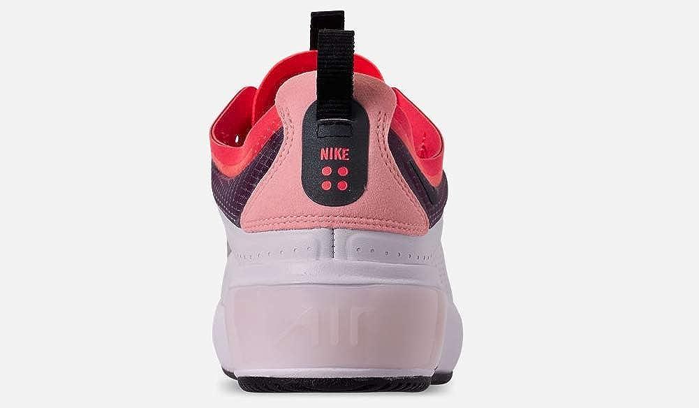 size 40 311db 2ba5e Amazon.com   Nike Womens Air Max Dia Se Qs Womens Av4146-100 Size 7    Fashion Sneakers