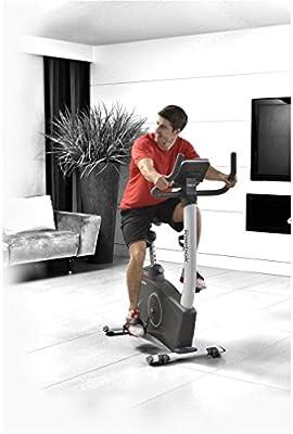 Reebok - Bicicleta estática TC2.0 Bike: Amazon.es: Deportes y aire ...