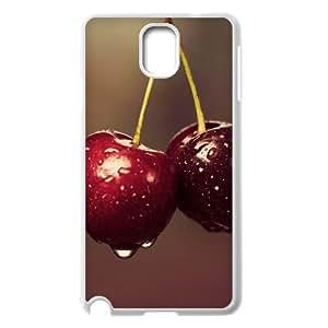 Samsung Galaxy Note 3 Case 3D, Pop Patterns Case for Samsung Galaxy Note 3 white lmn317562823