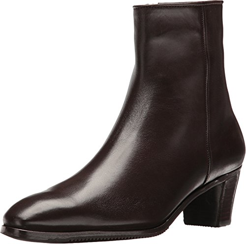 gravati-womens-leather-ankle-boot-brown-2-boot