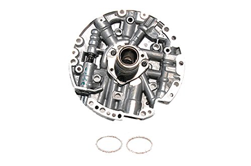 Bestselling Transmission Drive Chains