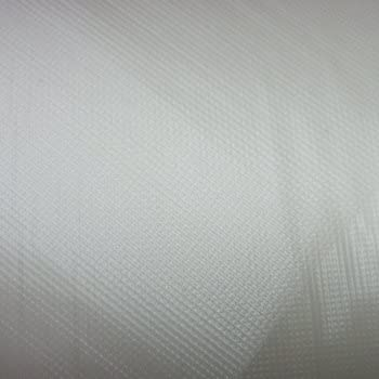 """Wash-Away 12/"""" X 20yd Roll Water Soluble Embroidery Stabilizer /& Topping New,"""
