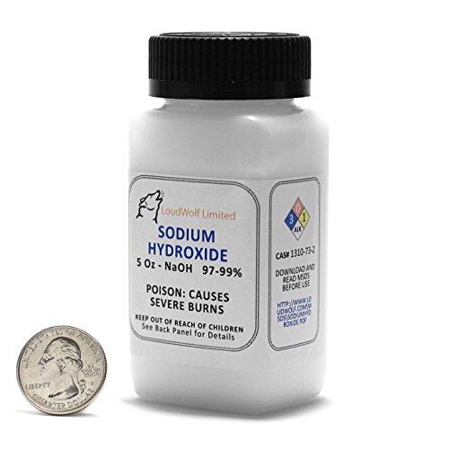sodium-hydroxide-lye-caustic-soda-fine-powder-5-ounces-99-pure-food-grade-ships-fast-from-usa