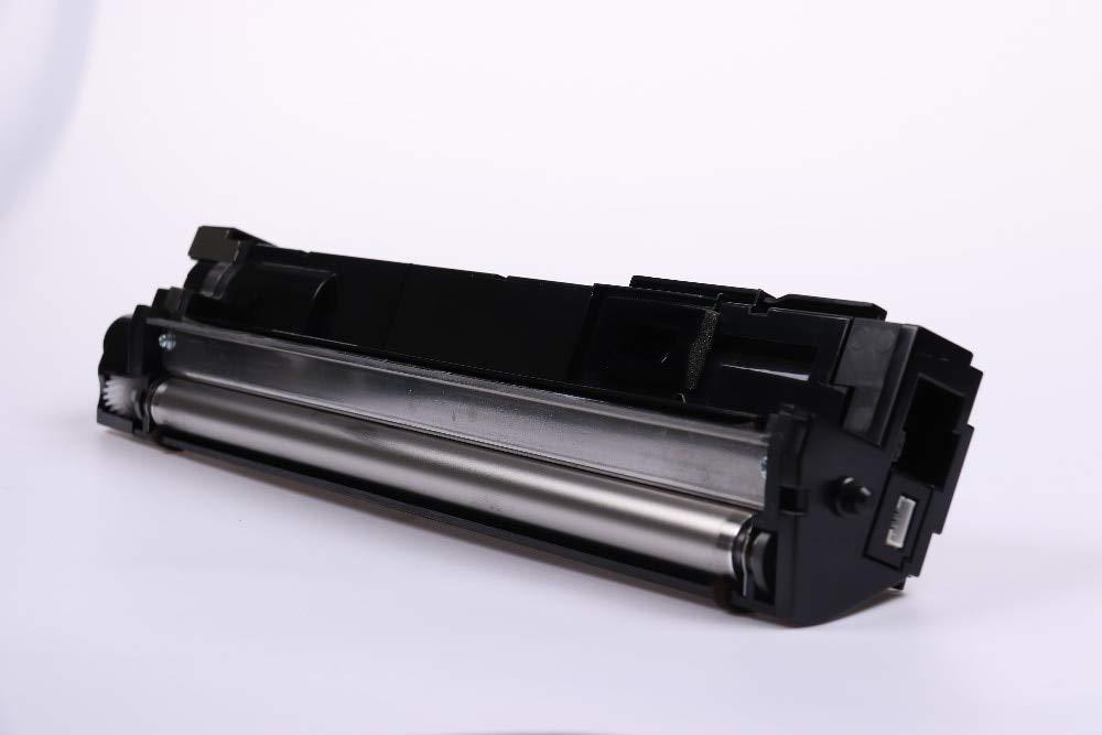 Printer Parts New origina Developer Unit(Without Developer) for KYOCERA KM2540/2550/3040/2560/3060/300i by Yoton (Image #3)