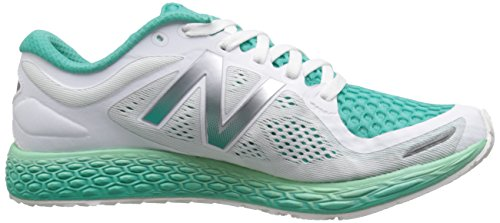 Balance White New Foam Running Women's Breathe Sea Shoe ZanteV2 HxY7qdwY