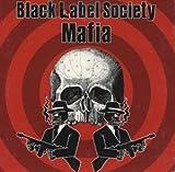 Mafia - Single