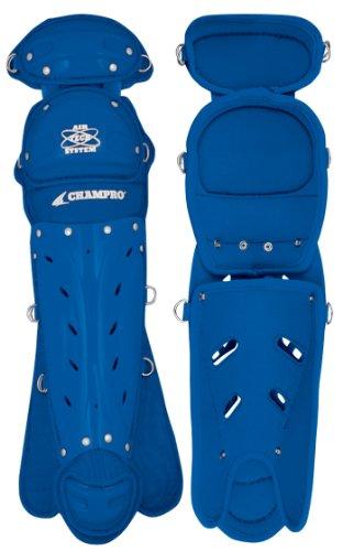CHAMPRO HS Knee Leg Guard product image