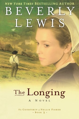 Download By Beverly Lewis - Longing, The (9.1.2008) ebook