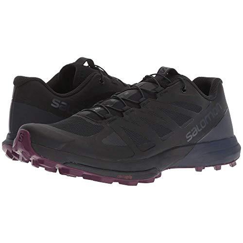 (サロモン) Salomon レディース ランニング?ウォーキング シューズ?靴 Sense Pro 3 [並行輸入品]