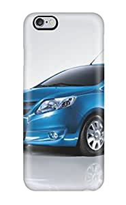Top Quality Rugged 2011 Chevrolet New Car Wide Case Cover For Iphone 6 Plus