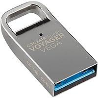 Corsair Flash Voyager Vega 32GB Ultra Compact Low Profile USB 3.0 Flash Drive