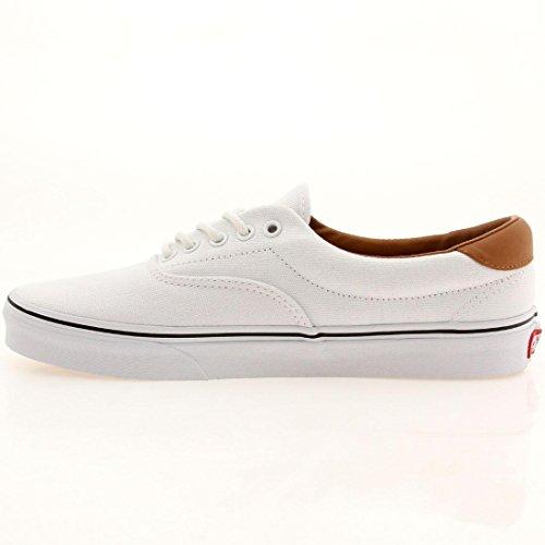 Vans Men Era 59 - Washed C&L (white)-10.0