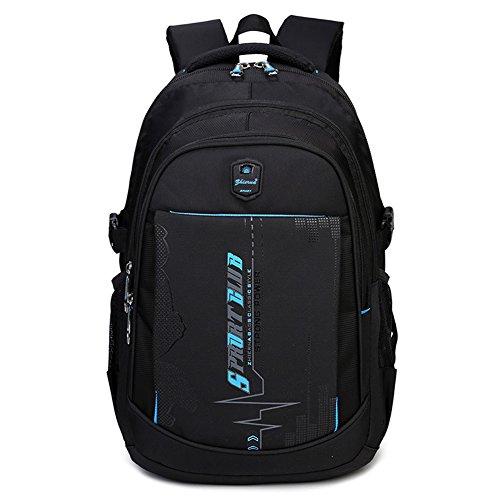 Cool Backpacks for School: Amazon.com