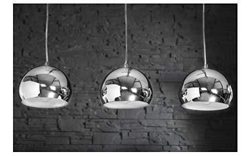 Plafoniere Design : Lampade a sospensione e plafoniere lampada design